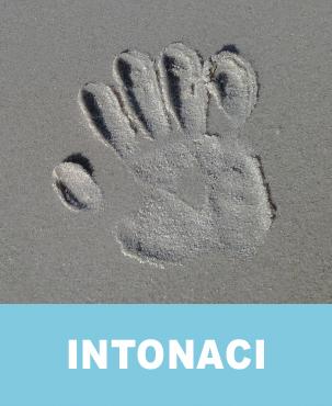 Intonaci biologici - Intonaci strutturali - Intonaci deumidificanti